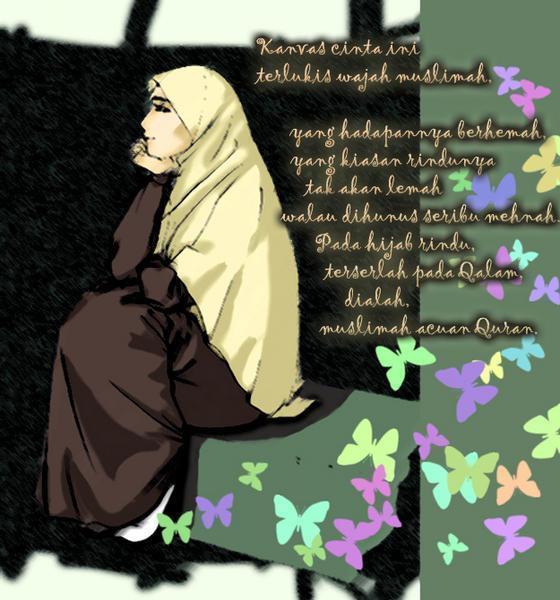 http://syafiqaizatmf.files.wordpress.com/2010/08/wanita-solehah.jpg